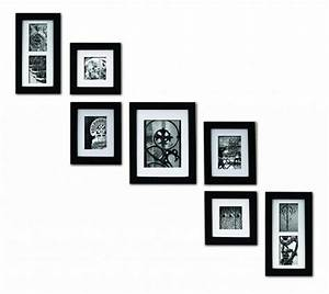 wall frames 5 nesting instinct pinterest picture With photo frame for wall decoration