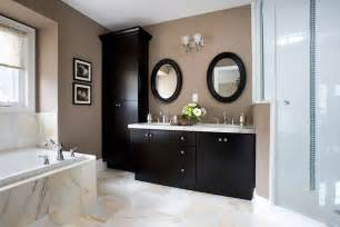 wall decorating ideas for bathrooms decoration ideas bathroom ideas walls