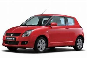 2007 Suzuki Swift Rs413    Rs415    Rs416 Service  U0026 Repair