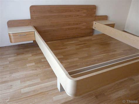 chambre à coucher sur mesure fabrication de chambres à coucher