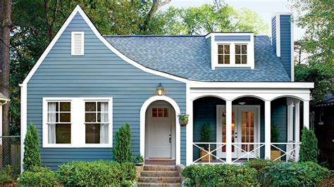 History 3 Ways Modernize Home Using Antique Inspired Fixtures by Charming Home Exteriors Southern Living