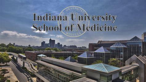 Alpha Omega Alpha - Indiana University, School of Medicine