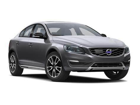 Volvo Cars In India