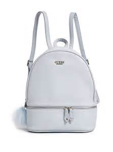rucksack designer best 25 mini backpack ideas on louis vuitton backpack mini backpack purse and