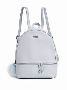 ca0f2d4ccc Kabelky guess outlet - guess online shop