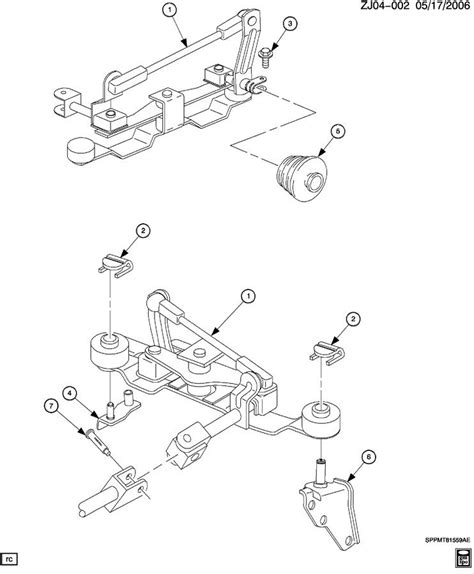 6r140 Transmission Wiring Diagram by E4od Connector Diagram Wiring Source
