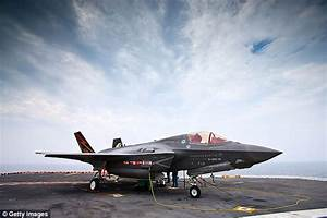 Dozens of F-35 fighters grounded after oxygen problem ...