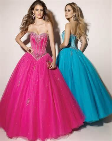 haircuts pink blue and black prom dresses 2012 2013