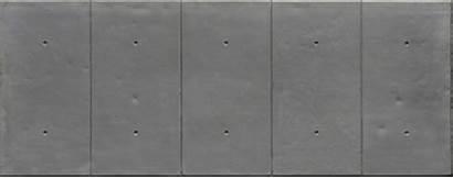 Concrete Modular Panels Wall Panel Texture Faux