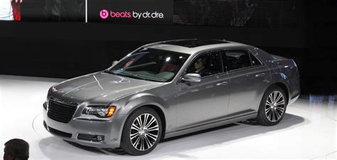 2012 Chrysler 300s For Sale by 2012 Chrysler 300s Picture 399792 Car Review Top Speed