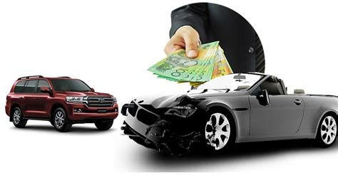 Get Free Unwanted Car Removal Brisbane And Top Cash For