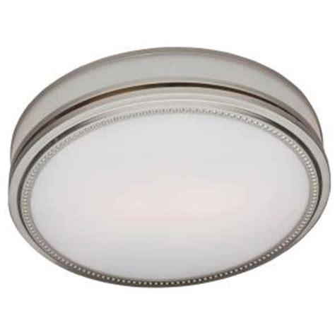hunter riazzi bath fan hunter riazzi decorative 110 cfm ceiling bath fan with
