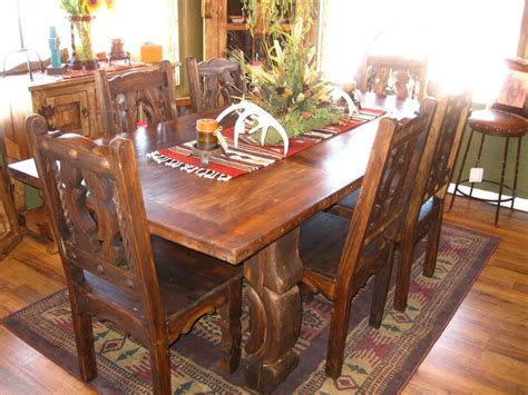 rustic home   furniture stores   st
