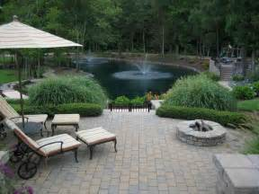 easy maintenance backyard gardening landscaping easy maintenance backyard water features backyard water features for