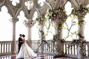 the venetian palazzo hotel weddings venue las vegas With las vegas wedding vendors