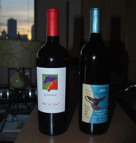 washington state wine wines washingtonians newcomers too flickr much tell things wa onlyinyourstate
