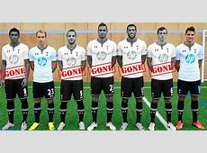 Tottenham Hotspur have just two players they bought with