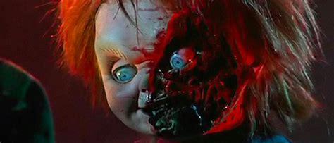 childs play remake wont   supernatural elements