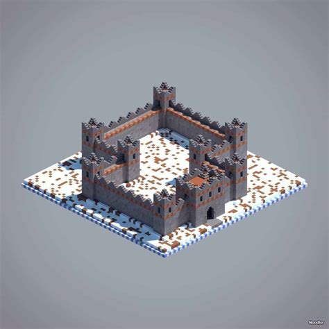 minecraft castle wall designs 16 minecraft wall ideas world o walls minecraft