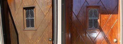 dipping kitchen cabinet doors door dipping door 6721