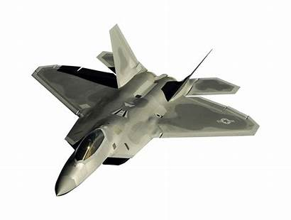 Fighter Jet Plane Aircraft Searchpng Rafale Jets