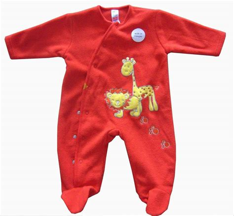 Infant Clothes by China Baby Clothing Inf Cl25 China Baby Clothing