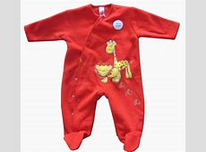 China Baby Clothing INFCL25 China baby clothing