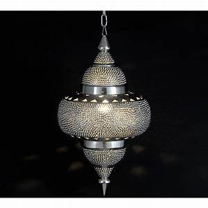 Inspirational moroccan style pendant ceiling lights in
