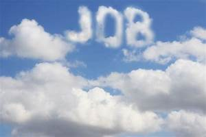 Carve Out the Time for Your Dream Job - Hallie Crawford