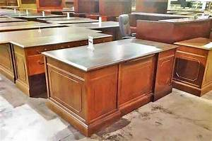 53 discount office furniture baton rouge 25 basta for Affordable home furniture in baton rouge la