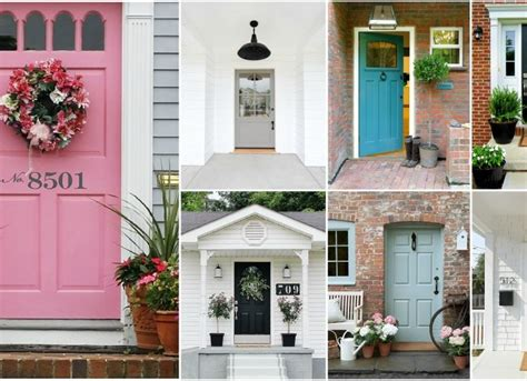 Small Front Porch Decor Tips For Decorating Like A Pro