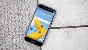 Smartphone Batterie Amovible 2017 : htc 10 review 2018 is time to move on expert reviews ~ Dailycaller-alerts.com Idées de Décoration