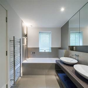 Glamorous Heated Towel Rack look London Contemporary ...