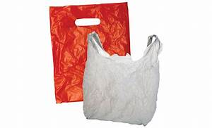 Plastic Grocery and Shopping Bags Zero Waste Box · TerraCycle