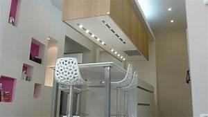 Fixation Lambris Pvc : fixation lambris pvc plafond placo devis travaux ~ Premium-room.com Idées de Décoration