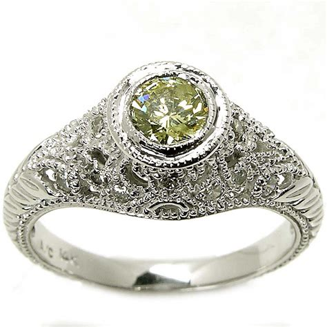 Fashion And Stylish Dresses Blog Tiffany Co Wedding. Engagement Proposal Wedding Rings. Jewelry Engagement Rings. Huge Rectangle Diamond Rings. $400 Engagement Rings. Gaelic Engagement Rings. Fancy Color Diamond Rings. Gold Rings. Mens Pinterest Wedding Rings