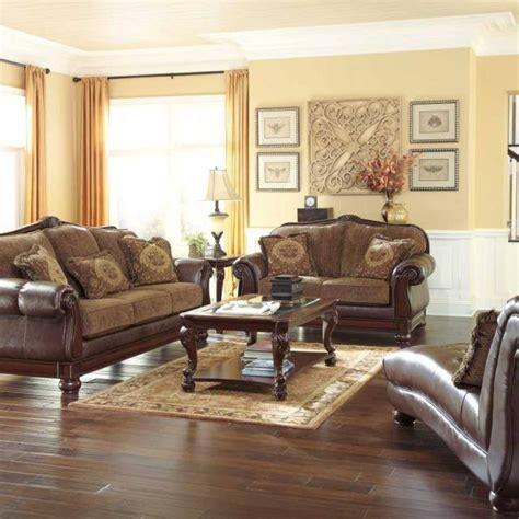 living room furniture bellagio furniture  mattress store