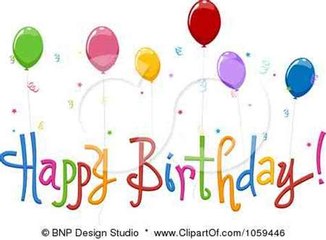 free birthday clipart birthday clip free large images