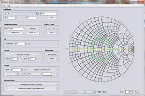 Smith Chart Calculator Download