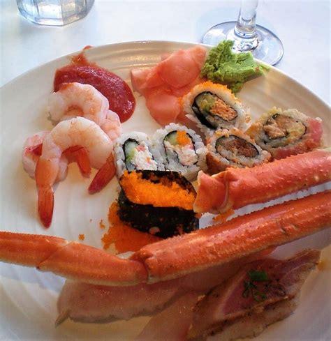 las vegas l extravagante cuisiner avec micheline