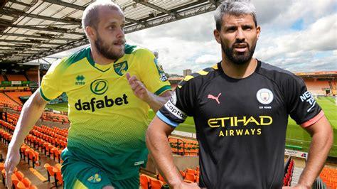 Man city và chelsea bước vào trận chung kết champions league với sự quyết tâm cao. Soi kèo bóng đá. Man City đấu với Norwich. Truc tiep bong ...