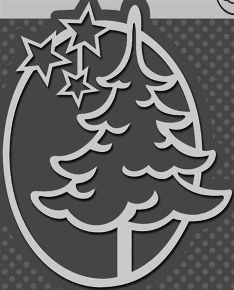 Fensterdeko Weihnachten Plotten by 1123 Besten Plottern Bilder Auf Plotten