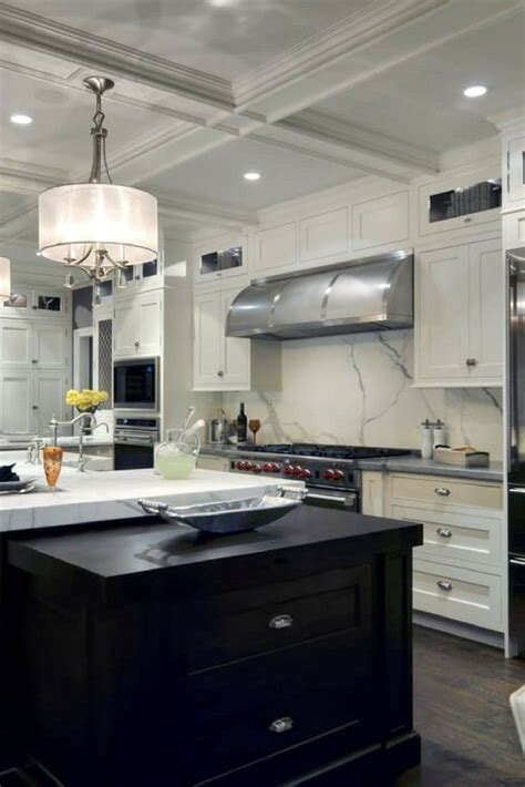 Contemporary Kitchens With Attention To Detail by 4664 Best Kitchen Ideas Images On Contemporary