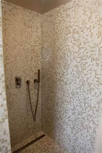 Mosaique Salle De Bain Castorama : mosaique verre castorama top dcoration mosaique ardoise ~ Dailycaller-alerts.com Idées de Décoration