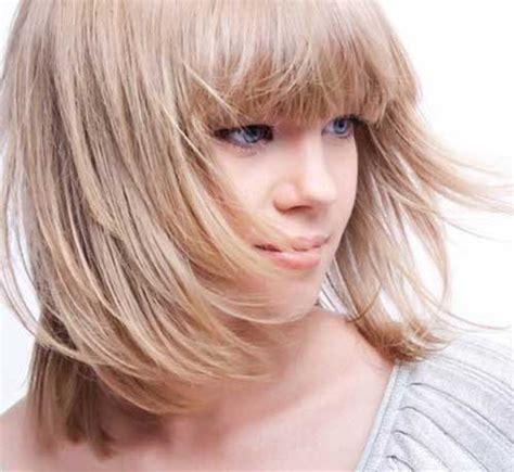 short straight hairstyles  fine hair short hairstyles