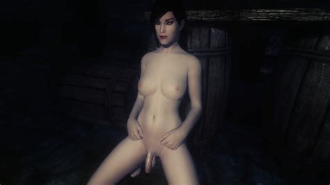 futa content thread futa news and more 1 26 17 update page 135 skyrim adult mods loverslab