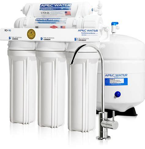 best kitchen sink brands osmosis water filtration system