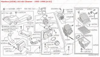 similiar 1995 nissan pick up engine diagram keywords 1995 nissan pick up wiring diagram likewise 1995 nissan pick up radio