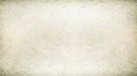 Stucco Antique Old Texture Background Vintage Paper