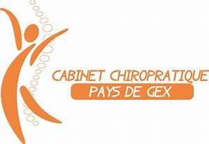 Dacia Pays De Gex : prise en charge chiropratique des femmes enceintes et b b s ~ Gottalentnigeria.com Avis de Voitures